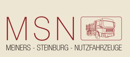 MSN - Meiners in Steinburg